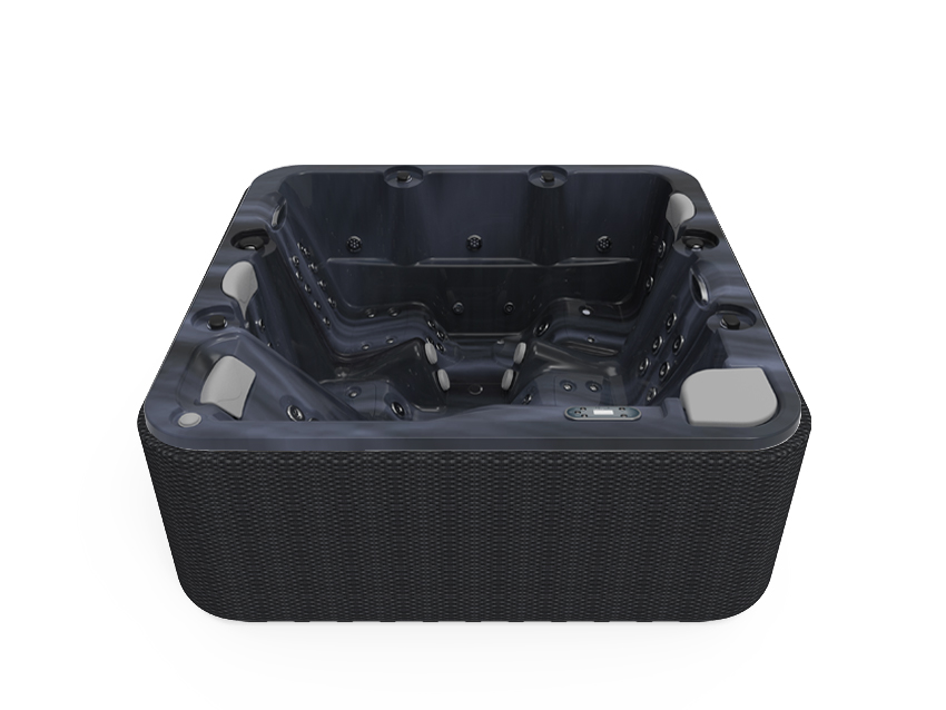 spa, hot tub, pool, day spa, health, swimming, massage, cheshire, liverpool, wirral, sauna, steam room, loungers, lazboy, hydropool, passion, aquavia, uk, fitness, gym