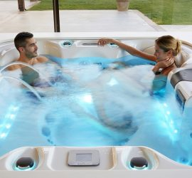 spa, hot tub, pool, day spa, health, swimming, massage, cheshire, liverpool, wirral, sauna, steam room, loungers, aquavia, uk, fitness, gym, millionaire, billionaire, hotel, luxury, design, money, footballer, professional, sports, rich, wealth, caldy, knutsford, heswall, formby, alderley edge, london, lifestyle, famous, celebrity
