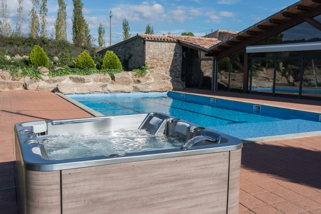 Aqualife 7 spa hypa spa aquavia my world of wellness