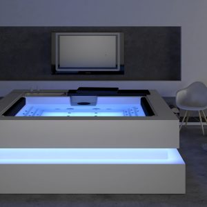 Cube spa hypa aquavia my world of wellness wellis hydropool