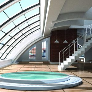 commercial spa aquavia hypa spa my world of wellness wellis hydropool