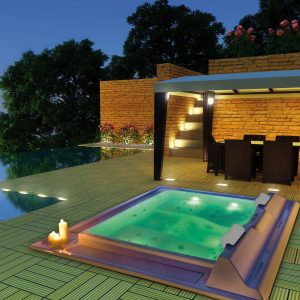 ibiza hot tub aquavia hypa spa my world of wellness wellis hydropool