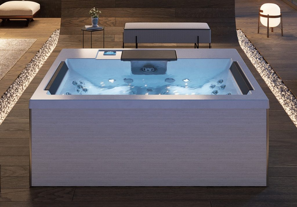 suite spa aquavia hypa my world of wellness hydropool wellis